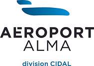 aeroport-alma-logo-division CIDAL-cmyk.j