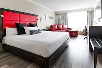 hotel_universel_alma