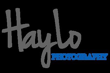 HayLo Logo.png