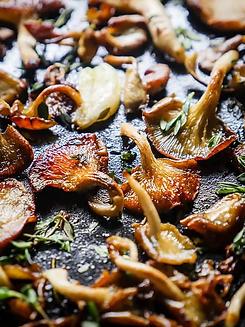 pan-fried-oyster-mushrooms-vert.jpg.webp