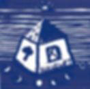 ナビロフト _ロゴ.jpg
