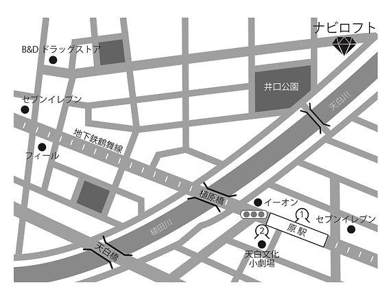 ナビロフト地図フレッツ作.jpg