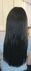 Full Head Nanos 200+ Hair Extensions