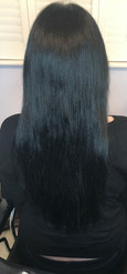 Full Head 200+ Nano Hair Extensions