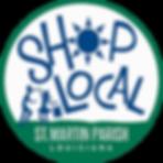 shop local blue #2.png