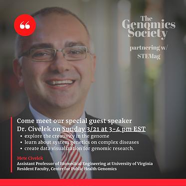 3.21.21_Dr.Civelek Guest Speaker_Pic.png