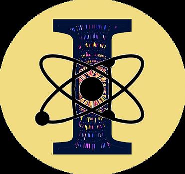 illumina logo 7.png