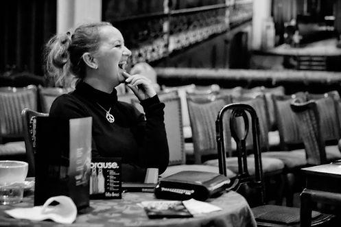 Glorreich--®AnkeHunschaPhotographie_MG_3