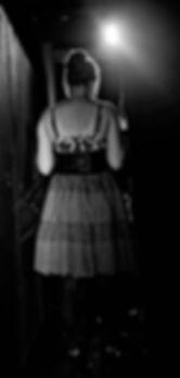 Glorreich--®AnkeHunschaPhotographie_MG_2