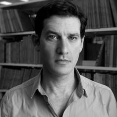 جيورىيهلوم,ممثل بلدية تل أبيب