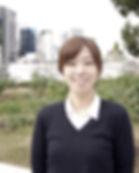 tsuru.jpg
