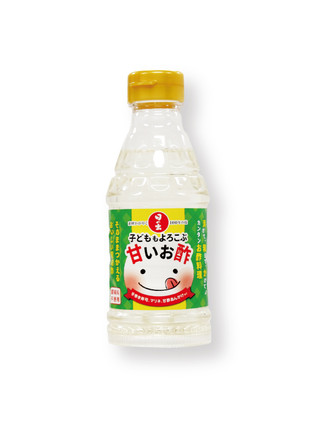 キング醸造株式会社 様