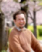1N4A0663_中津.jpg