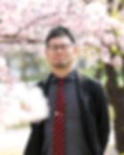 1N4A0633_宮谷.jpg