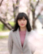 1N4A0622修正_中村.jpg