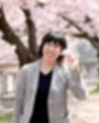 1N4A0545_今井.jpg