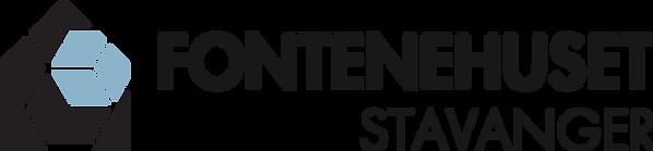 Fontenehuset Stavanger - logo - 2.png