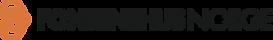 Fontenehus Norge logo.png