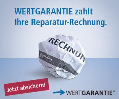 RZ_WG_FH_Banner_Medium_Rectangle_300x250px_Rep_022109.jpg