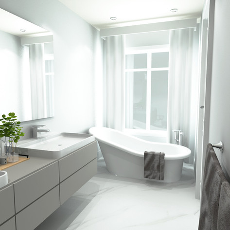 Master Bath Tub Perspective.jpg