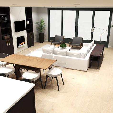 great room 1015.jpg