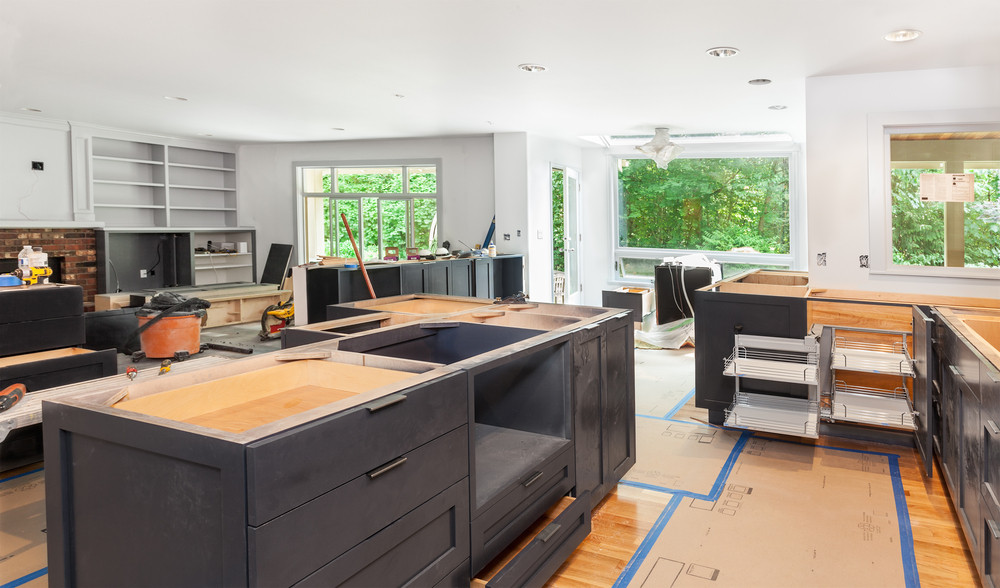 Your Elite Multi-Disciplinary Group of Master Builders in Mississauga  Since 2014 Hawk Property Developments has been a prominent Design-Build Firm in the Greater Toronto Area. Contracting, Renovations, Custom Homes, Luxury Home Builds.