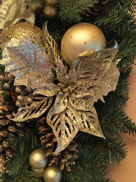 今年はホワイトクリスマスになるでしょうか?