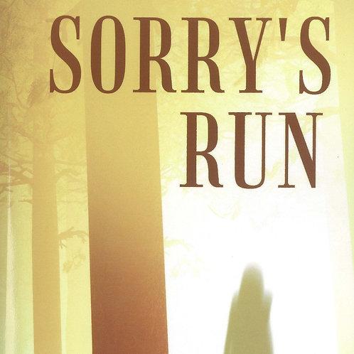 Sorry's Run