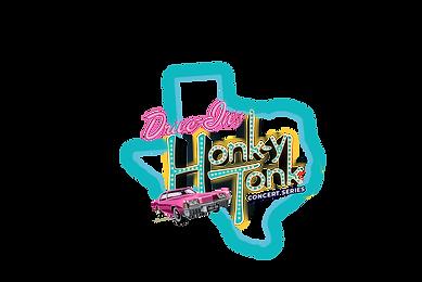 honky tonk.png