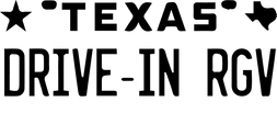 drive in logo black .png