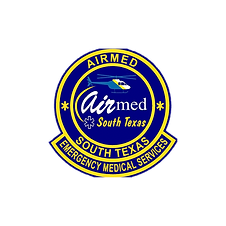 airmed.png