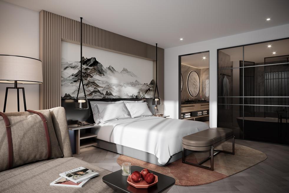 IN02_Suite Bedroom.jpg