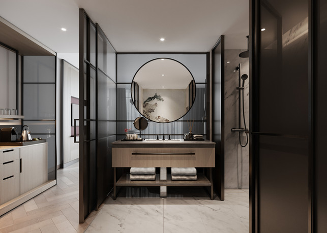 IN03_Bathroom_Vanity Near Glass.jpg