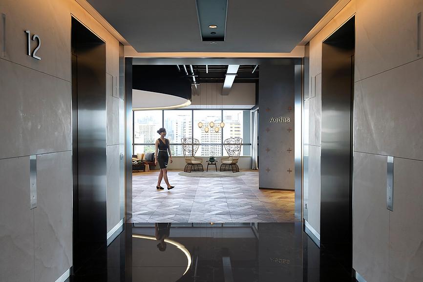 IN01_Entrance Lobby_LO_2.jpg