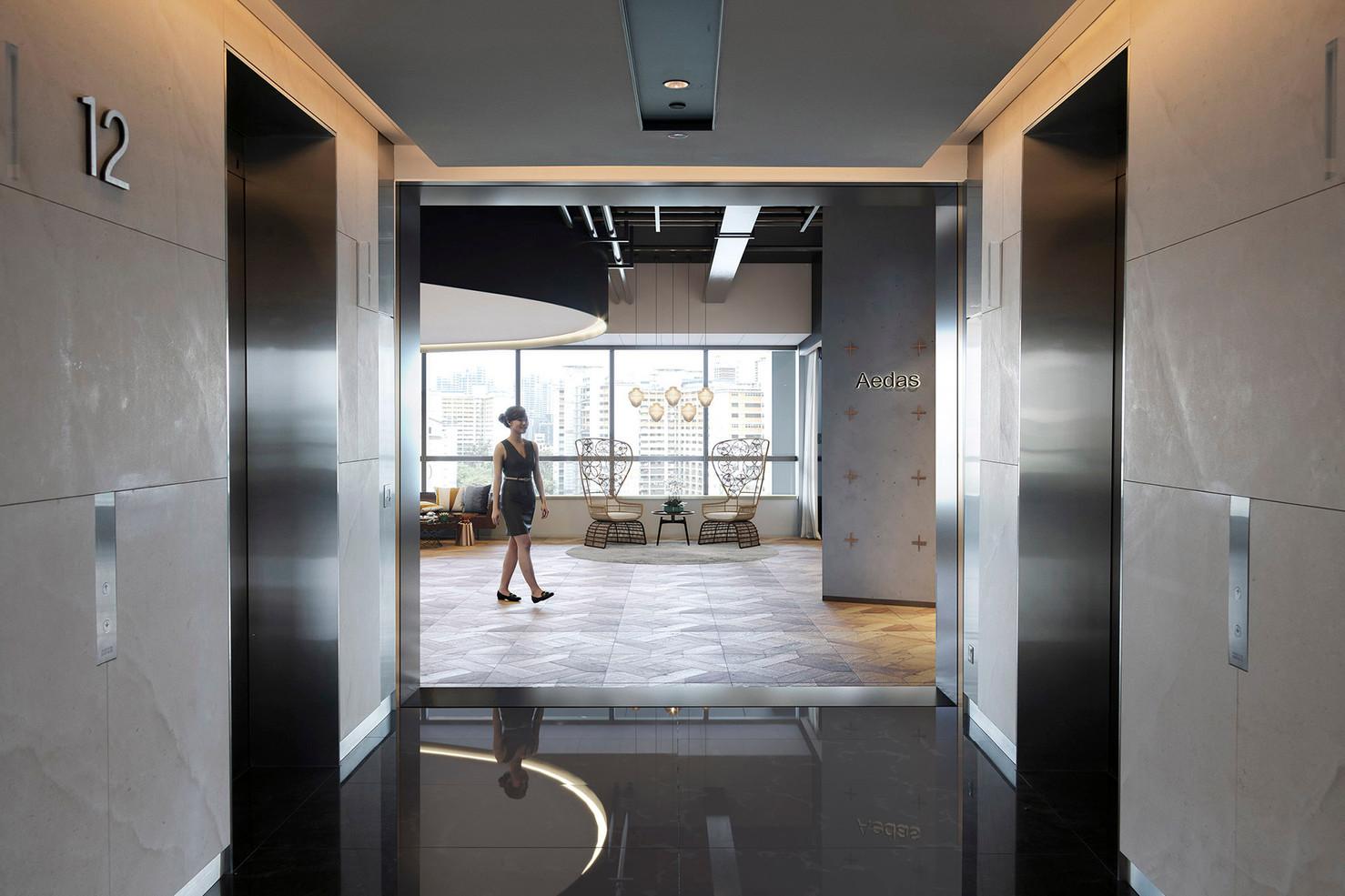 IN01_Entrance Lobby_2k_lo.jpg