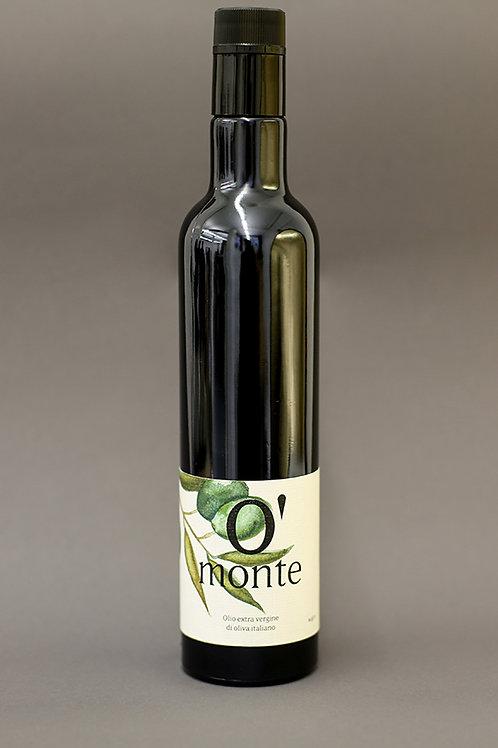 Olivenöl o'monte