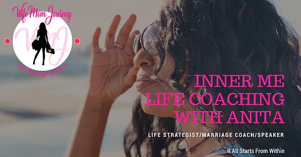 Inner me coaching with anita.PNG