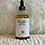 Thumbnail: Sweet Rose Body Oil