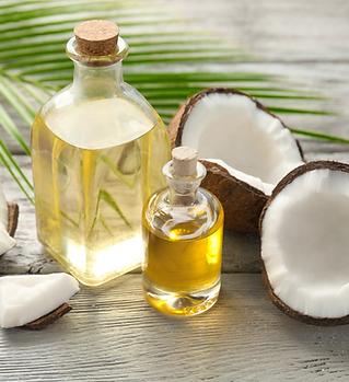 coconut oil website.png