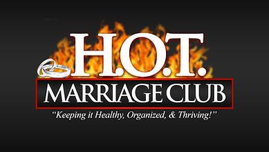 hot mairrage club logo.jpg