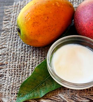 mango butter website.png