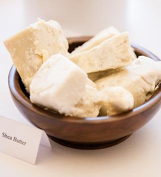 Shea butter website.png