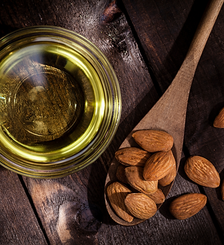 sweet almond oil mysite.png