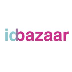 ID Bazaar