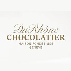 Du_Rhone