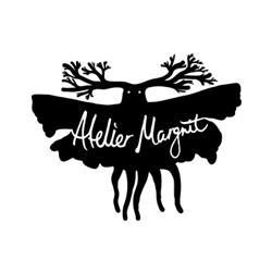 logo_margrit