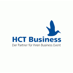 HCT Business