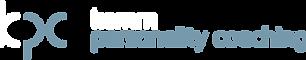 logo_kpc_landscape_invers.png