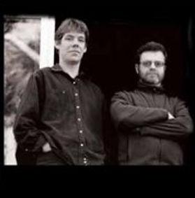 rob and Mick Mchahon.jpg