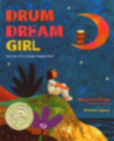 Drum-Dream-Girl-Cover-1.jpg